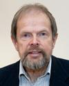 Bild på Rune Danielsson